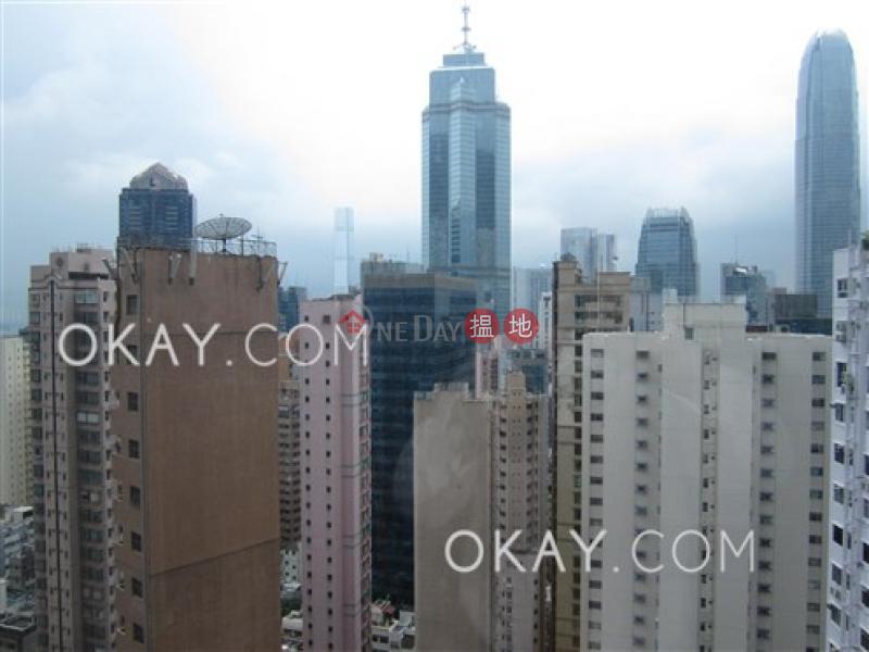 Nicely kept 2 bedroom on high floor | For Sale | 38 Caine Road | Western District, Hong Kong Sales | HK$ 26M