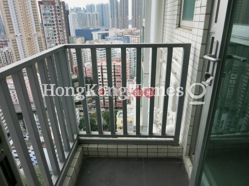 GRAND METRO, Unknown | Residential | Rental Listings | HK$ 31,000/ month