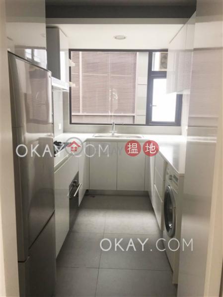 4房2廁,實用率高,連車位,獨立屋《春暉閣出售單位》|5-9壽臣山道西 | 南區|香港-出售|HK$ 4,000萬