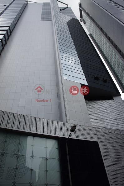 Billion Plaza 2 (Billion Plaza 2) Cheung Sha Wan|搵地(OneDay)(2)