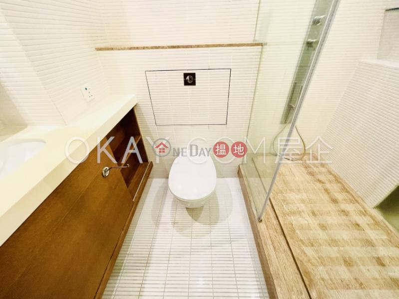 2房2廁,露台好景大廈出租單位|中區好景大廈(Best View Court)出租樓盤 (OKAY-R19736)
