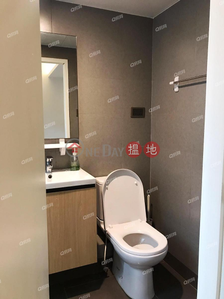 Ryan Mansion | Mid Floor Flat for Rent, 31-37 Mosque Street | Western District, Hong Kong, Rental HK$ 16,000/ month