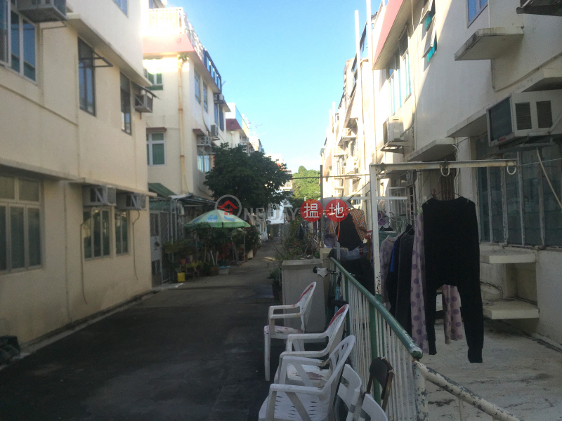 Property on Hing Lee Street (Property on Hing Lee Street) Peng Chau|搵地(OneDay)(2)