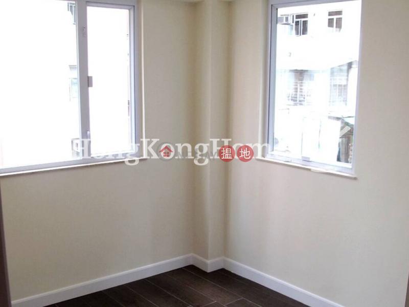 正街62-64號一房單位出售62-64正街 | 西區-香港|出售HK$ 1,150萬