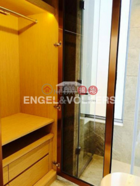 1 Bed Flat for Sale in Sai Ying Pun 1 Kwai Heung Street | Western District, Hong Kong Sales HK$ 8.4M