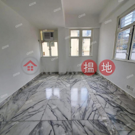 Po Foo Building   2 bedroom High Floor Flat for Sale Po Foo Building(Po Foo Building)Sales Listings (XGGD769300016)_0