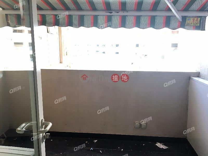 碧瑤灣25-27座|低層-住宅出售樓盤|HK$ 2,800萬