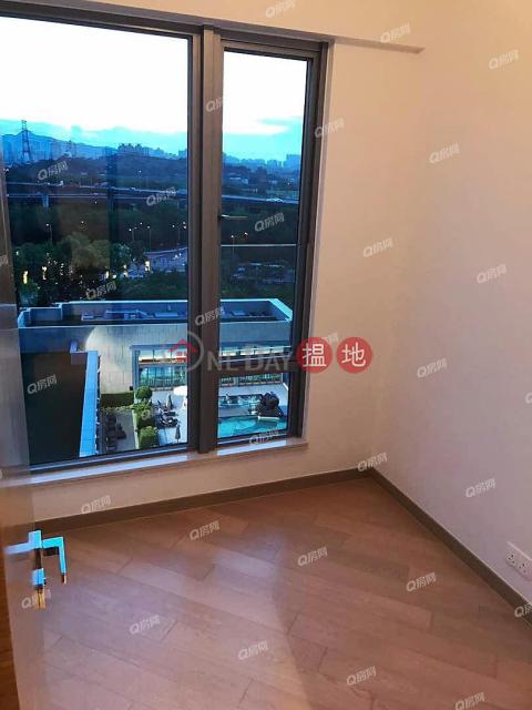 Park Circle | 2 bedroom Mid Floor Flat for Rent|Park Circle(Park Circle)Rental Listings (XG1184700030)_0