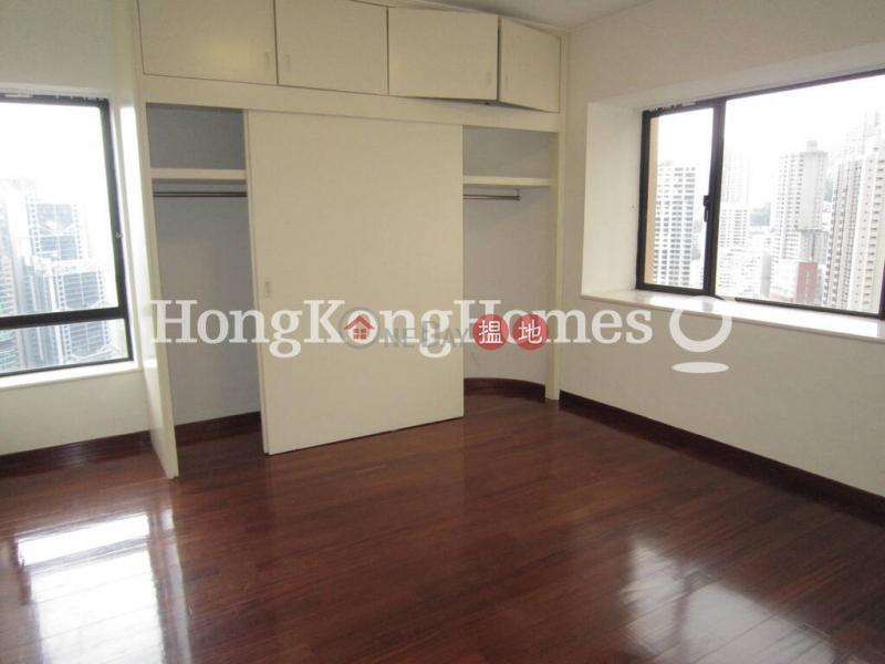 雅賓利大廈|未知-住宅-出租樓盤|HK$ 80,000/ 月