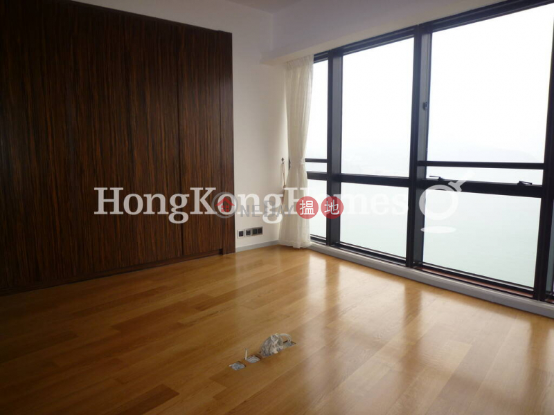 HK$ 85,000/ month Pacific View Block 3 Southern District | 3 Bedroom Family Unit for Rent at Pacific View Block 3