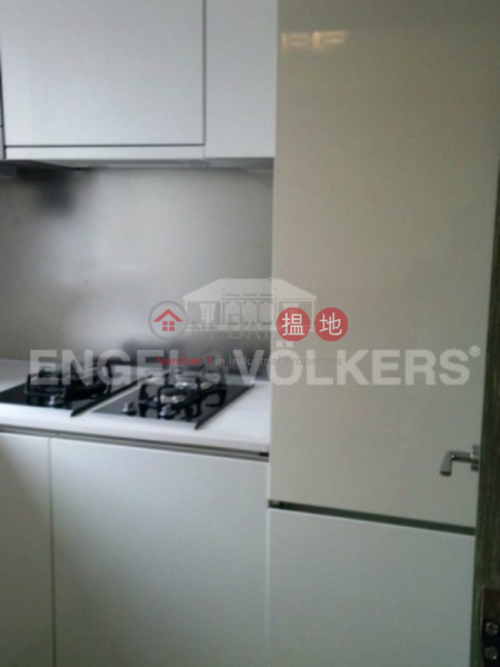 1 Bed Flat for Sale in Soho, Centre Point 尚賢居 Sales Listings | Central District (EVHK33671)