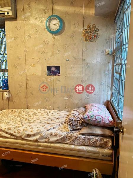 Wing Hing Building   2 bedroom Low Floor Flat for Sale, 374-380 Shau Kei Wan Road   Eastern District Hong Kong, Sales   HK$ 4.98M