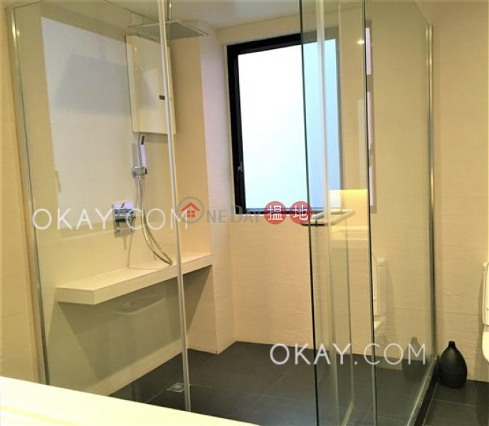 3房2廁,露台《德苑出租單位》|西區德苑(Tak Mansion)出租樓盤 (OKAY-R71964)