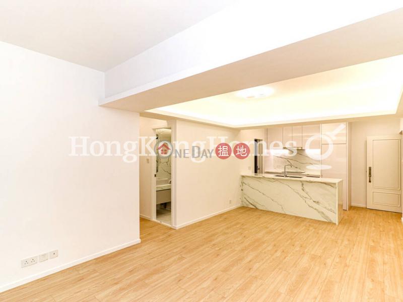 月華大廈三房兩廳單位出租-28-30禮頓道 | 灣仔區香港-出租|HK$ 45,000/ 月