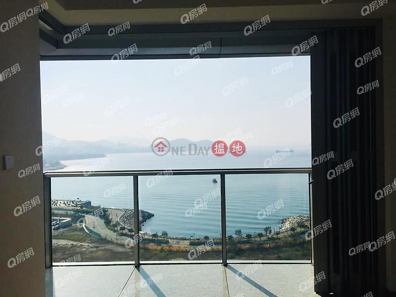 環境清靜,全城至抵,市場罕有,四通八達,廳大房大帝景灣3座租盤|23唐賢街 | 西貢|香港-出租|HK$ 36,800/ 月