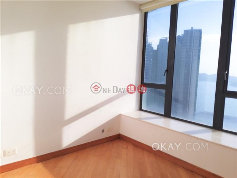 香港搵樓|租樓|二手盤|買樓| 搵地 | 住宅-出租樓盤1房1廁,極高層,海景,星級會所《貝沙灣6期出租單位》