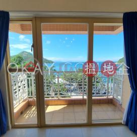 3房2廁,極高層,海景,露台御庭出租單位|御庭(Villa Fiorelli)出租樓盤 (OKAY-R376056)_0