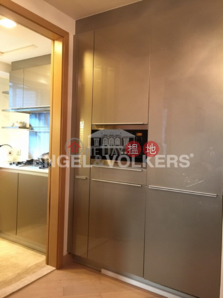 Property Search Hong Kong | OneDay | Residential Sales Listings | 1 Bed Flat for Sale in Ap Lei Chau