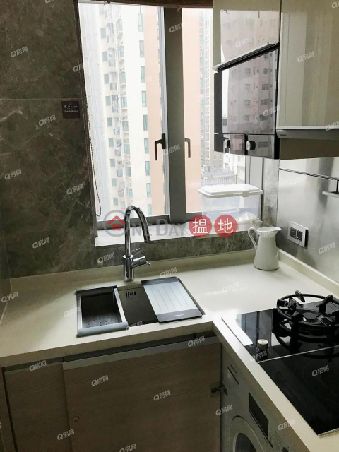 Imperial Kennedy | 2 bedroom Low Floor Flat for Sale|Imperial Kennedy(Imperial Kennedy)Sales Listings (QFANG-S96789)_0