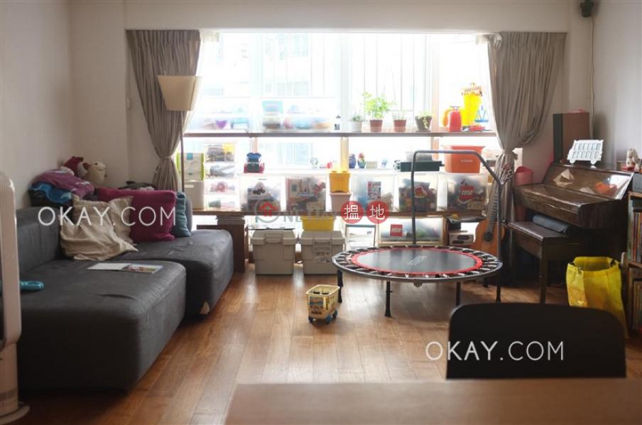 香港搵樓|租樓|二手盤|買樓| 搵地 | 住宅-出租樓盤-3房2廁,星級會所,連車位嘉富臺出租單位