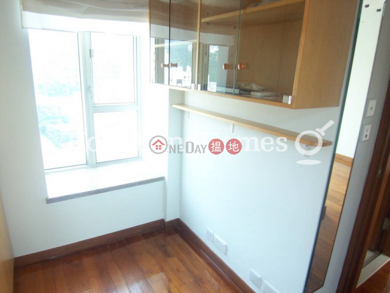 HK$ 22,000/ month The Gracedale, Wan Chai District 2 Bedroom Unit for Rent at The Gracedale
