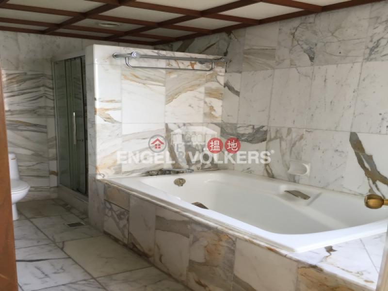 2 Bedroom Flat for Sale in Tai Tam 88 Tai Tam Reservoir Road | Southern District, Hong Kong Sales HK$ 28M