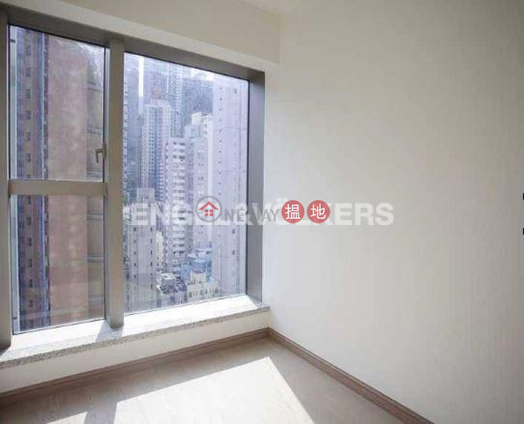 Property Search Hong Kong | OneDay | Residential | Rental Listings 3 Bedroom Family Flat for Rent in Central