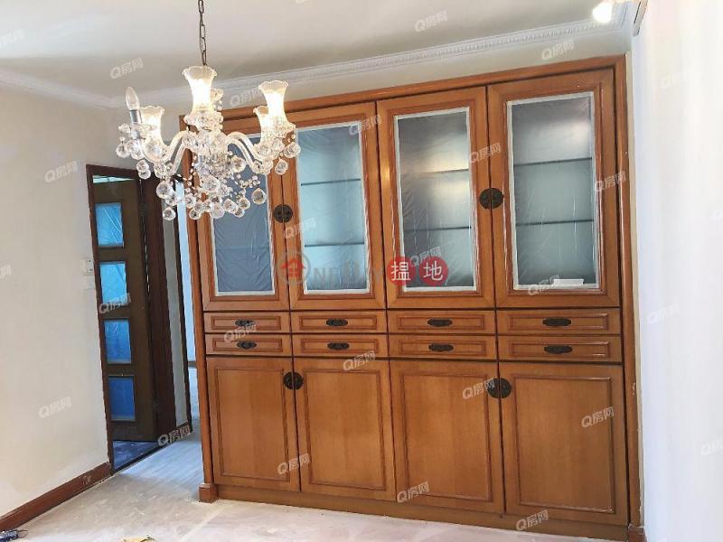 HK$ 21.8M | Grandview Tower, Eastern District, Grandview Tower | 3 bedroom Mid Floor Flat for Sale