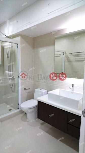 The Broadville | 3 bedroom Mid Floor Flat for Rent | 4 Broadwood Road | Wan Chai District, Hong Kong Rental, HK$ 57,000/ month