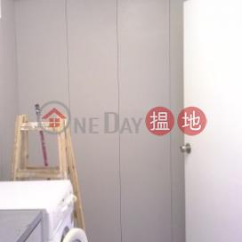 3 Bedroom, No commission|Kowloon CityBroadway Gardens(Broadway Gardens)Rental Listings (91454-8966090109)_0