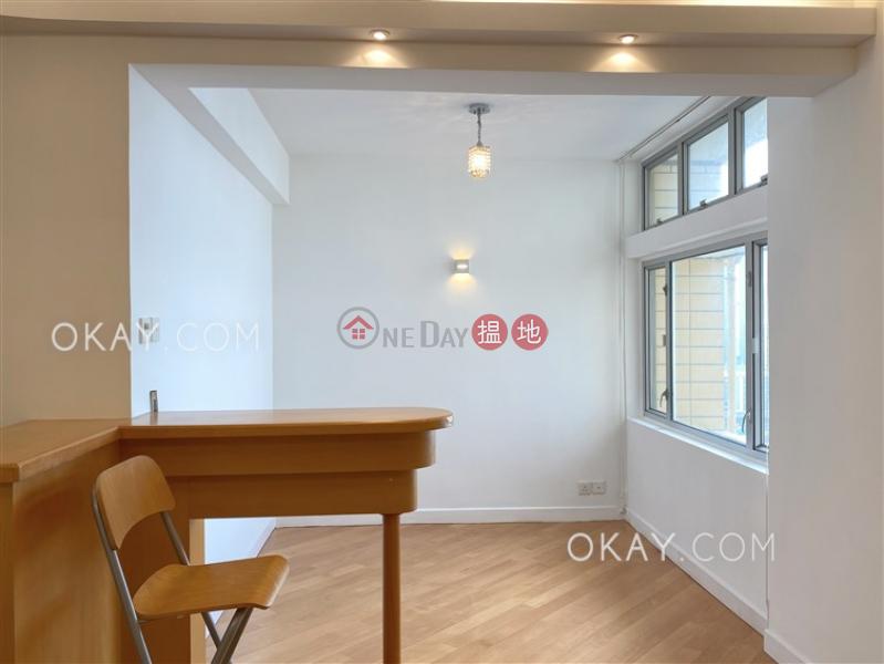 伊利莎伯大廈A座-中層-住宅-出售樓盤HK$ 1,150萬