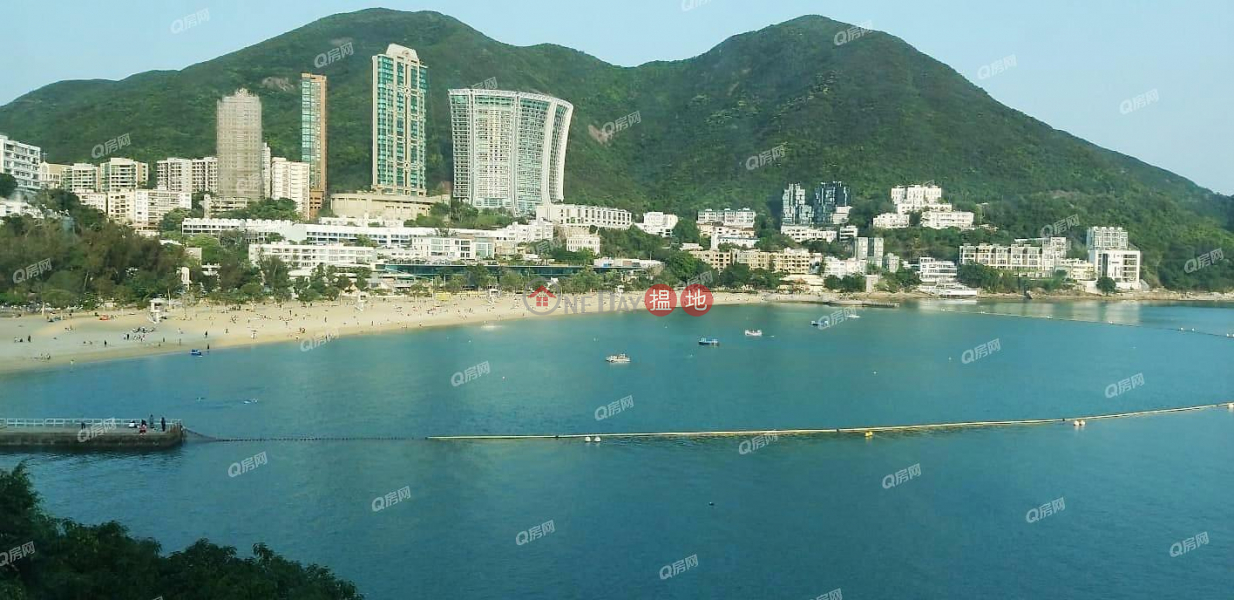 HK$ 188,000/ month, 56 Repulse Bay Road | Southern District, 56 Repulse Bay Road | 3 bedroom House Flat for Rent
