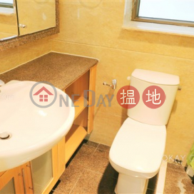 Rare 2 bedroom in Western District | For Sale