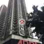 福群大廈 (Abba House) 香港仔|搵地(OneDay)(4)