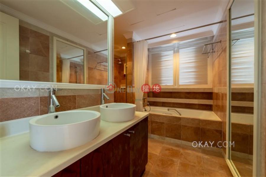 Century Tower 2 | Low, Residential Sales Listings | HK$ 138M