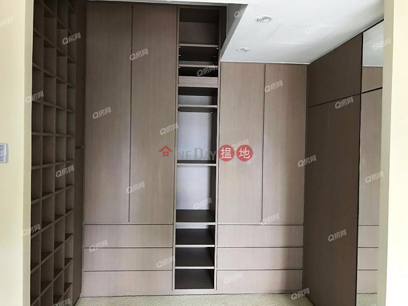 Floral Tower | 2 bedroom Mid Floor Flat for Sale | Floral Tower 福熙苑 Sales Listings