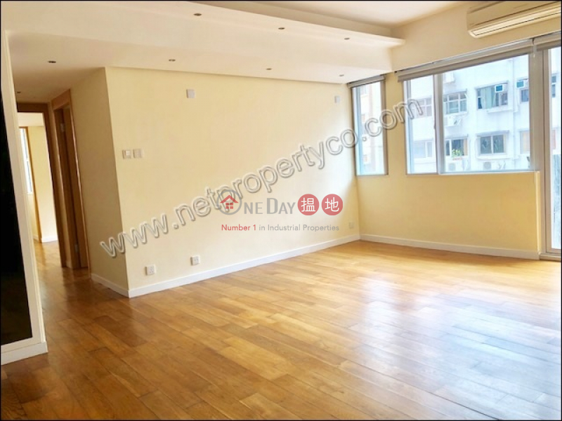 Property Search Hong Kong | OneDay | Residential | Rental Listings Apartment for Rent in Happy Valley
