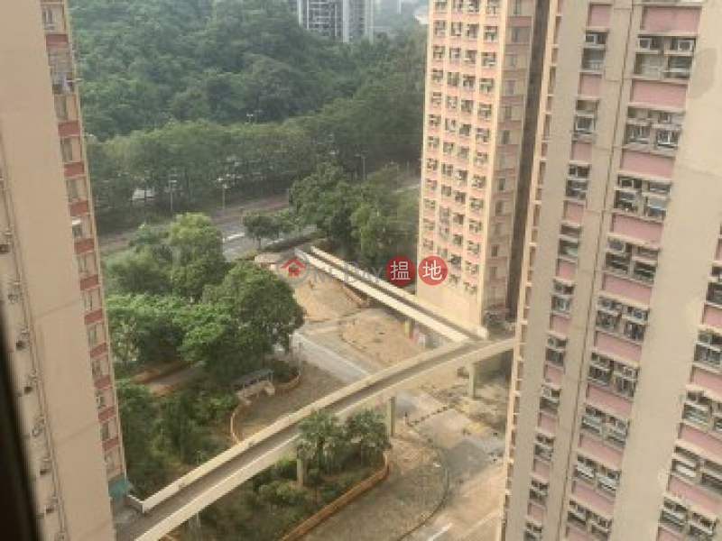 Property Search Hong Kong | OneDay | Residential, Sales Listings, 3 Bedroom, Direct Landlord