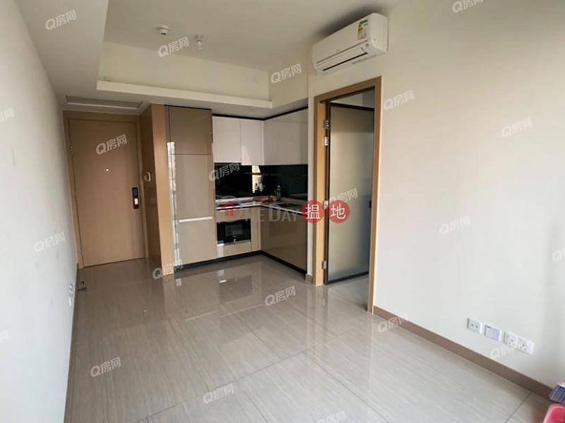 HK$ 19,800/ month, Cullinan West II | Cheung Sha Wan Cullinan West II | 1 bedroom Mid Floor Flat for Rent