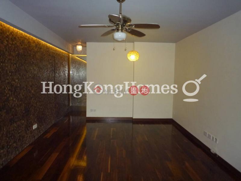 華景閣 未知-住宅 出售樓盤HK$ 1,250萬