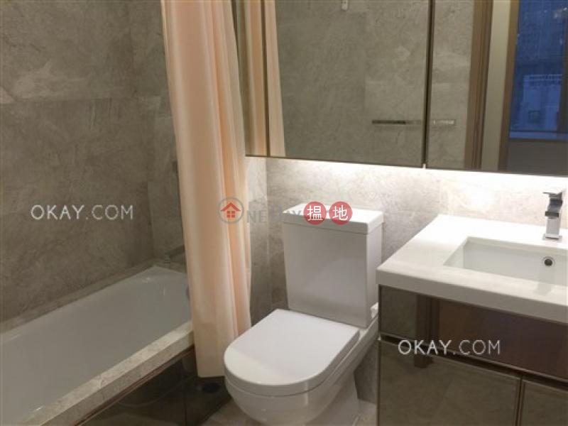 Gorgeous 2 bedroom on high floor | For Sale | The Nova 星鑽 Sales Listings