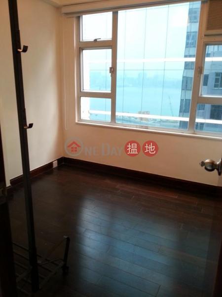 積福大廈 未知住宅 出租樓盤 HK$ 16,800/ 月