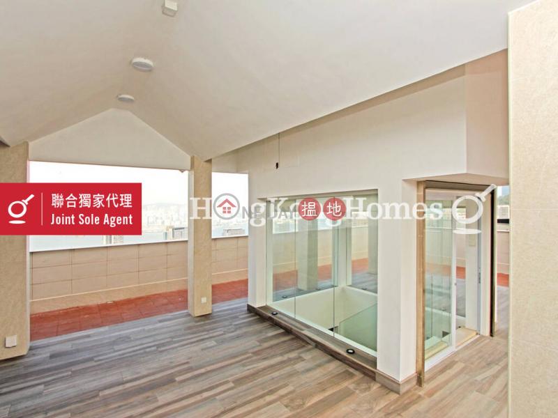雲峰大廈-未知-住宅-出售樓盤-HK$ 5,500萬