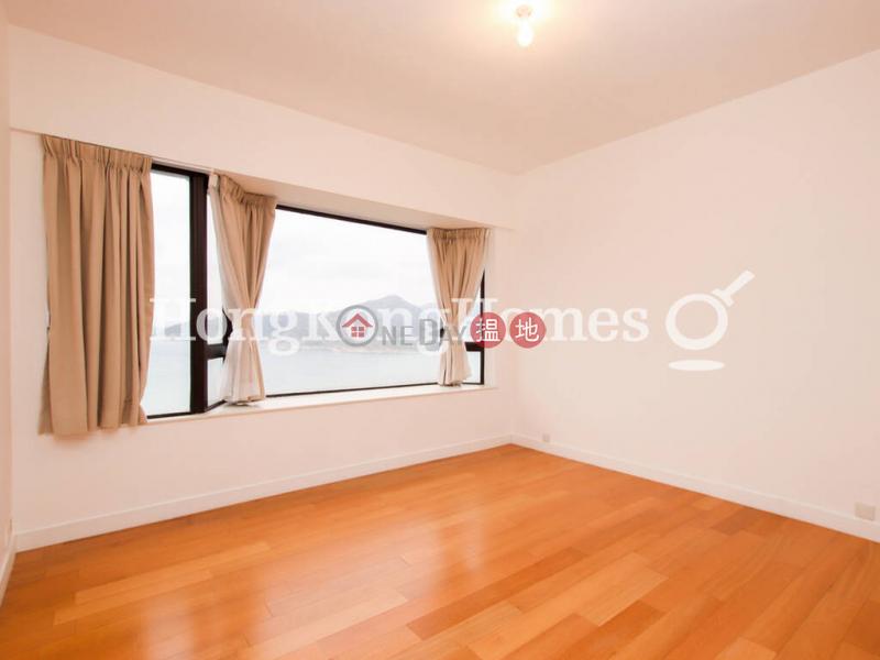 嘉麟閣2座|未知住宅出租樓盤|HK$ 82,000/ 月