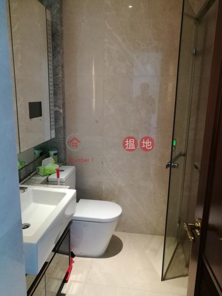 香港搵樓 租樓 二手盤 買樓  搵地   住宅 出租樓盤 開放式 + 露台