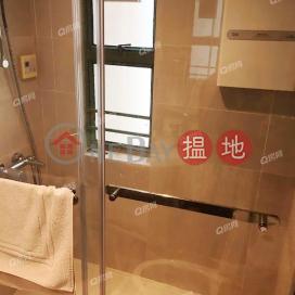 特色1房單位,收租首選《藍灣半島 5座買賣盤》 藍灣半島 5座(Tower 5 Island Resort)出售樓盤 (XGGD737701272)_0