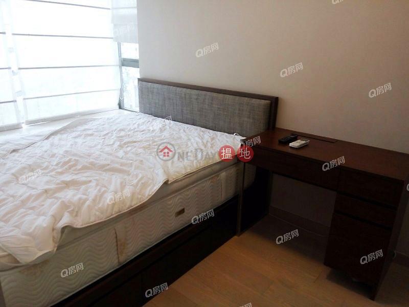 名校網,鄰近高鐵站,鄰近地鐵,間隔實用,乾淨企理《西浦租盤》|189皇后大道西 | 西區|香港出租|HK$ 35,000/ 月