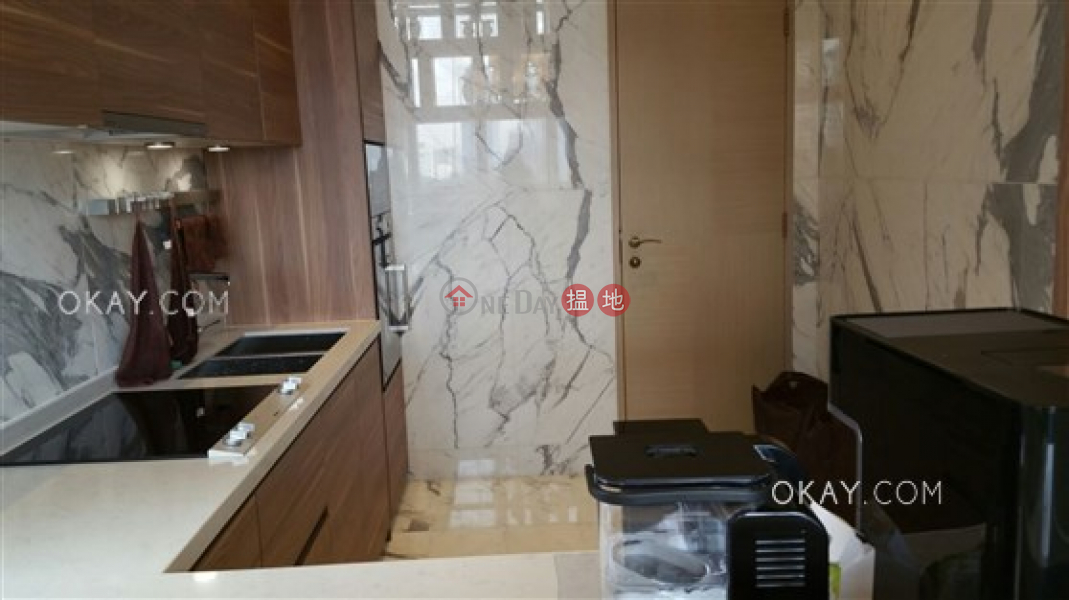 Property Search Hong Kong | OneDay | Residential | Rental Listings, Popular 2 bedroom with balcony | Rental