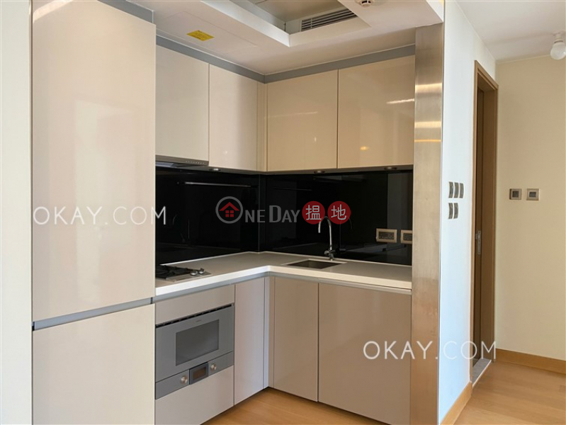 Lovely 2 bedroom in Sai Ying Pun | For Sale | The Nova 星鑽 Sales Listings