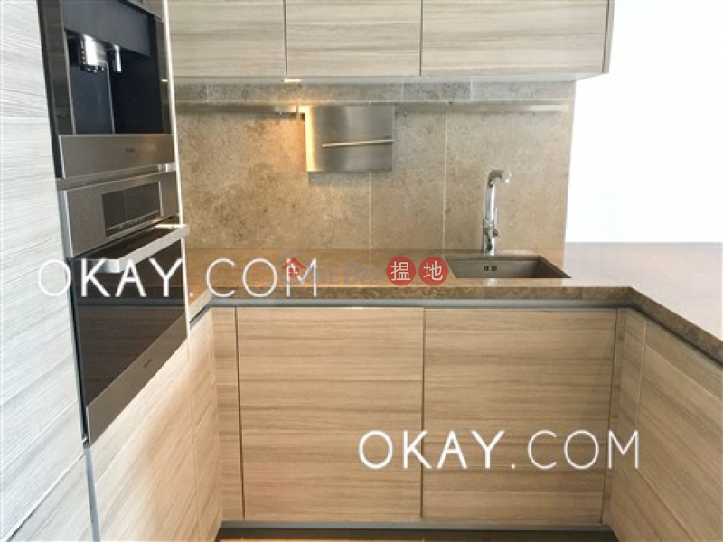 Property Search Hong Kong | OneDay | Residential, Sales Listings, Unique 4 bedroom with balcony | For Sale